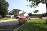 1025 Cutlass Avenue - Photo 3