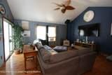 1025 Cutlass Avenue - Photo 30