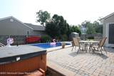 1025 Cutlass Avenue - Photo 35