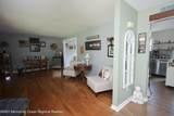 1025 Cutlass Avenue - Photo 5