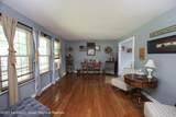 1025 Cutlass Avenue - Photo 7