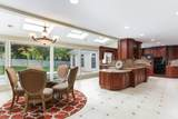 2 Whispering Pines Drive - Photo 12