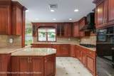2 Whispering Pines Drive - Photo 19