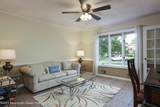 2 Whispering Pines Drive - Photo 21