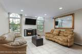 2 Whispering Pines Drive - Photo 22