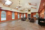 2 Whispering Pines Drive - Photo 24