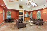 2 Whispering Pines Drive - Photo 26
