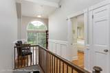 2 Whispering Pines Drive - Photo 28