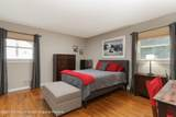 2 Whispering Pines Drive - Photo 30