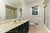 2 Whispering Pines Drive - Photo 32