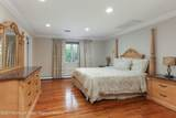 2 Whispering Pines Drive - Photo 33