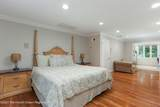 2 Whispering Pines Drive - Photo 34