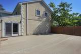 2 Whispering Pines Drive - Photo 40
