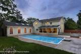 2 Whispering Pines Drive - Photo 41