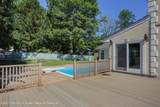 2 Whispering Pines Drive - Photo 42