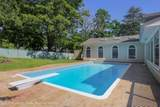 2 Whispering Pines Drive - Photo 44