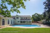 2 Whispering Pines Drive - Photo 47
