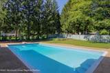 2 Whispering Pines Drive - Photo 49