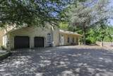 2 Whispering Pines Drive - Photo 5