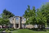 2 Whispering Pines Drive - Photo 51