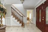 2 Whispering Pines Drive - Photo 7