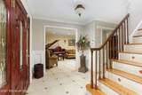 2 Whispering Pines Drive - Photo 8