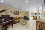 2 Whispering Pines Drive - Photo 9