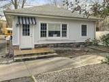 2024 New Bedford Road - Photo 1