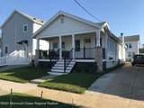 320 15th Avenue - Photo 1
