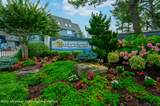 55 Harborhead Drive - Photo 1