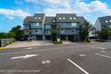 55 Harborhead Drive - Photo 2