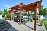141 Toshi Court - Photo 37