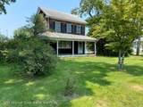 1174 Old Freehold Road - Photo 1