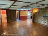 1174 Old Freehold Road - Photo 19