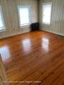 1174 Old Freehold Road - Photo 22