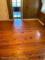 1174 Old Freehold Road - Photo 27