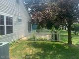 47 Mansfield Avenue - Photo 6