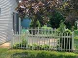 47 Mansfield Avenue - Photo 7