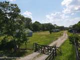 656 Lakewood Farmingdale Road - Photo 1