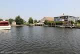 8 Rochester Drive - Photo 25