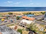 260 Beachway Avenue - Photo 1