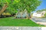 1011 Central Avenue - Photo 2
