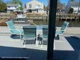 20 Sandy Point Drive - Photo 13