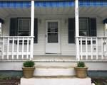 307 18th Avenue - Photo 2