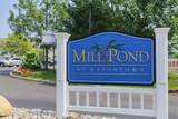 622 Mill Pond Way - Photo 27