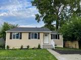 678 Forrest Avenue - Photo 1
