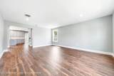 748 Monmouth Parkway - Photo 15