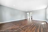 748 Monmouth Parkway - Photo 16