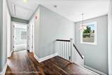 748 Monmouth Parkway - Photo 19