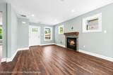 748 Monmouth Parkway - Photo 2